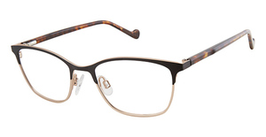MINI 761003 Eyeglasses
