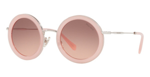 Miu Miu MU 59US Sunglasses