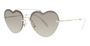 Miu Miu MU 62US Sunglasses