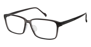 Stepper 70016 Eyeglasses