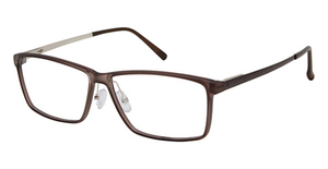 Stepper 20004 Eyeglasses