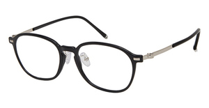 Stepper 60021 Eyeglasses
