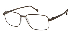 Stepper 60199 Eyeglasses
