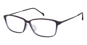 Stepper 73026 Eyeglasses