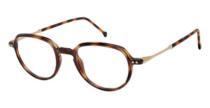 Stepper 20073 Eyeglasses