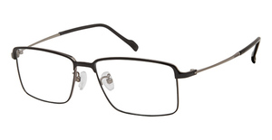 Stepper 71007 Eyeglasses
