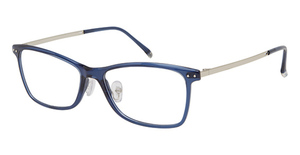 Stepper 60019 Eyeglasses