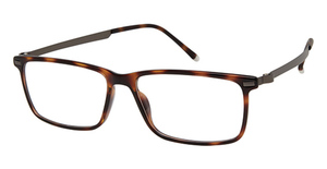Stepper 30023 Eyeglasses