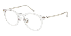 Stepper 60007 Eyeglasses