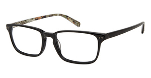 Real Tree R726 Eyeglasses