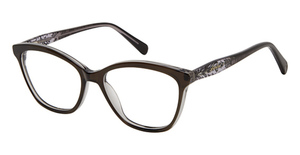 Phoebe Couture P329 Eyeglasses