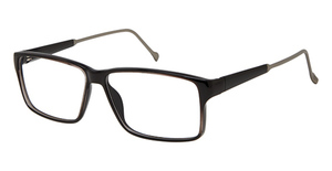 Stepper 20086 Eyeglasses