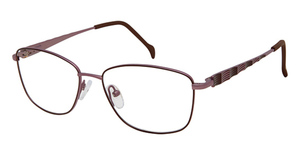 Stepper 50195 Eyeglasses