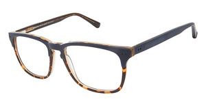 Cruz Rutledge Ave Eyeglasses