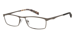 Real Tree R706 Eyeglasses