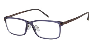 Stepper 60024 Eyeglasses