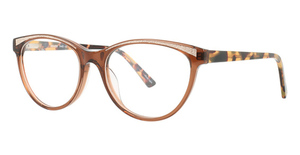 Scott and Zelda 7449 Eyeglasses