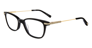 Jones New York J242 Eyeglasses