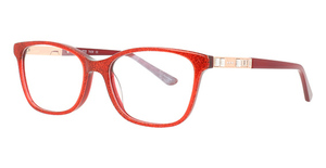 Scott and Zelda 7438 Eyeglasses