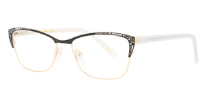 Scott and Zelda 7445 Eyeglasses