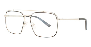 Scott and Zelda 7439 Eyeglasses