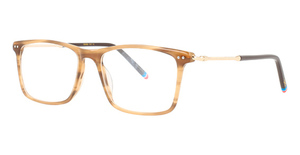 Scott and Zelda 7427 Eyeglasses