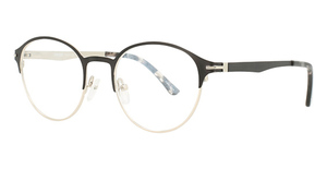 Scott and Zelda 7433 Eyeglasses