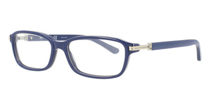 Tory Burch TY2101 Eyeglasses