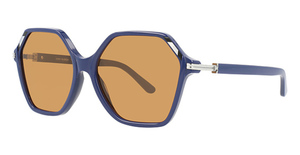 Tory Burch TY7139 Sunglasses