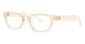 Tory Burch TY4005U Eyeglasses