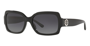 Tory Burch TY7135 Sunglasses