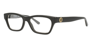 Tory Burch TY2097 Eyeglasses