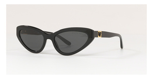 Ralph Lauren RL8176 Sunglasses