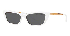 Ralph Lauren RL8173 Sunglasses