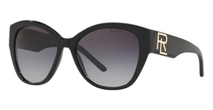 Ralph Lauren RL8168 Sunglasses