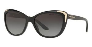 Ralph Lauren RL8171 Sunglasses