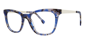 Fashiontabulous 10x256 Eyeglasses