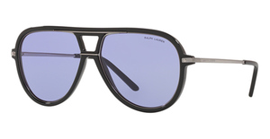 Ralph Lauren RL8177 Sunglasses