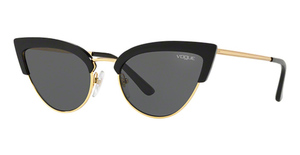 Vogue VO5212S Sunglasses