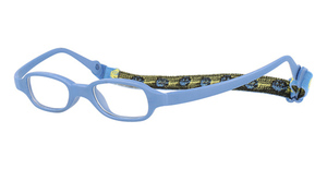 TRENDY TF1 Eyeglasses