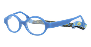 TRENDY TF5 Eyeglasses