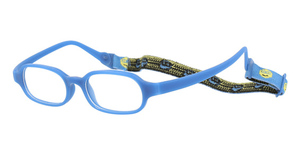 TRENDY TF3 Eyeglasses