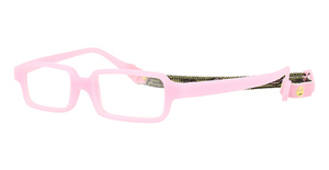 TRENDY TF6 Eyeglasses