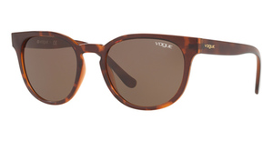 Vogue VO5271S Sunglasses
