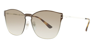 Vogue VO4136S Sunglasses