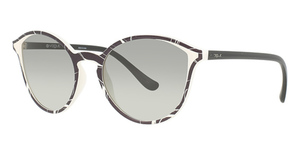 Vogue VO5255S Sunglasses