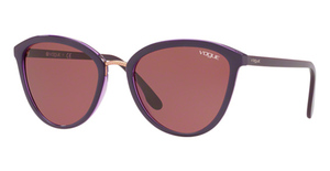 Vogue VO5270S Sunglasses