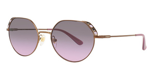 Vogue VO4133S Sunglasses