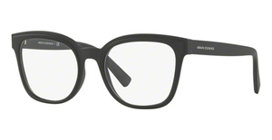 Armani Exchange AX3049 Eyeglasses
