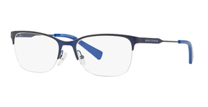 Armani Exchange AX1023 Eyeglasses